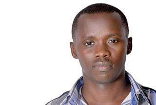 Jean Pierre Ndahayo