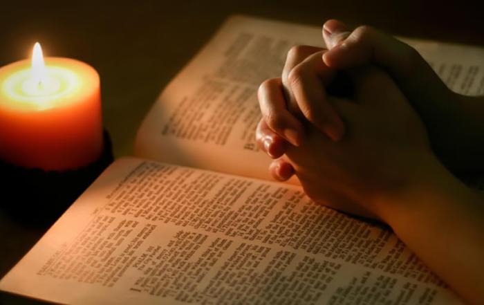 PrayerMinistry