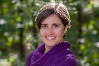 Amanda Sellars